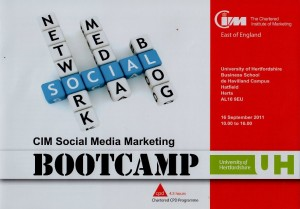 social media marketing Marketing Zone