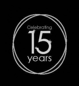 Marketing agency Hertfordshire Marketing Zone celebrates 15th Anniversary
