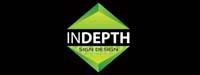 Indepth Sigh Design