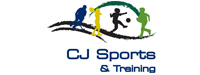 CJ Sports & Training