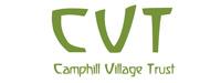 Camphill Village Trust