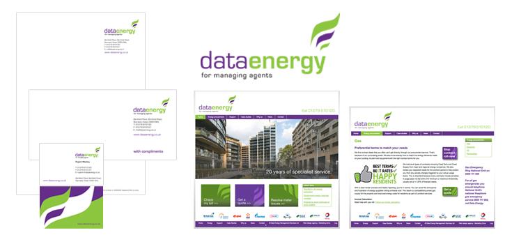 DATE-ENERGY-725X350-