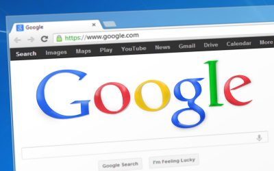 Use Google Ads to get more leads