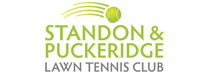 Standon and Puckeridge Lawn Tennis Club