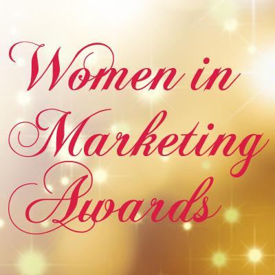 WIM-Awards-gold