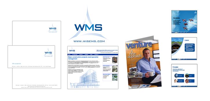 WMS-725X350
