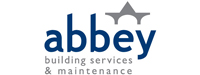 Abbey Building Services