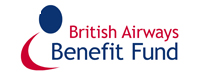 British Airways Benefit Fund
