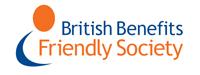 British Benefits Friendly Society