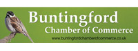 Buntingford Chamber of Commerce
