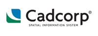 Cadcorp