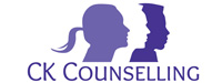 CK Counselling