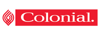 Colonial FS