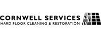 Cornwell Services