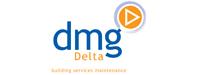 DMG Delta