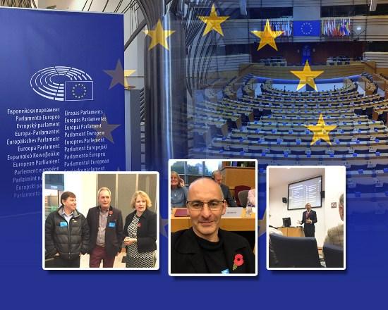 euro-blog-image-v3