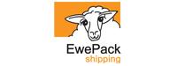 EwePack