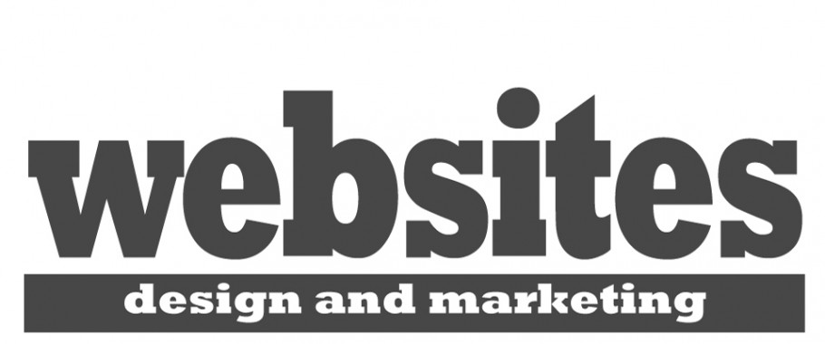 Websites design and marketing