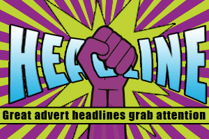 headline-grabbing
