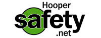 Hooper Safety