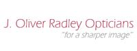 J. Oliver Radley