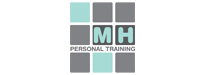 MH Personal Training