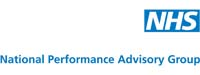 National Performance Advisory Group