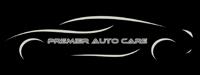 Premier Auto Care