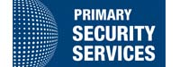 Primary Security Services