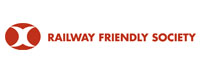 Railway Friendly Society