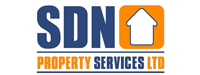 SDN Property Services