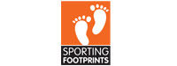 Sporting Footprints