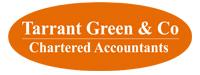 Tarrant Green